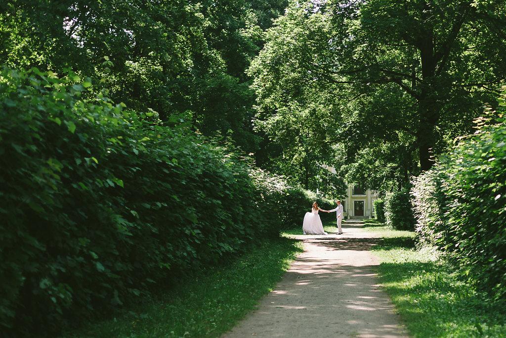 timuradel-wedstory-web-9385.jpg