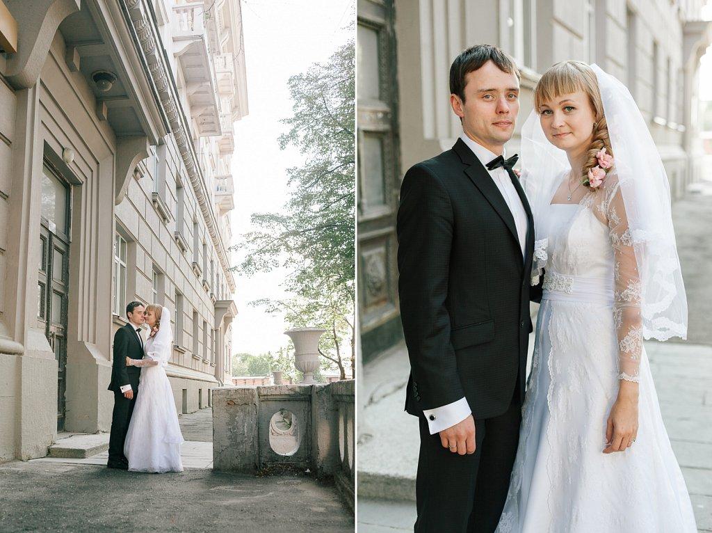 sergeitanya-web-3244.jpg