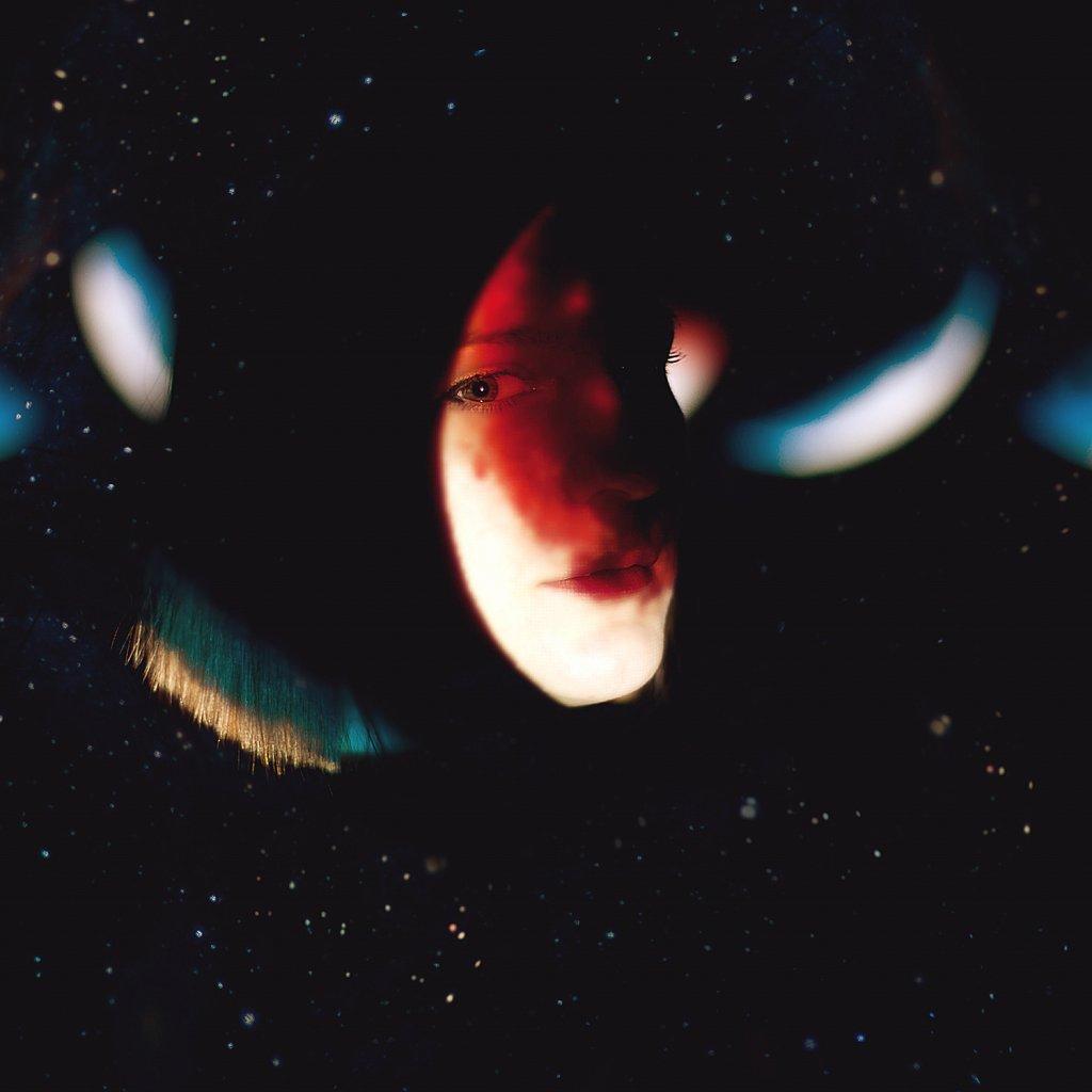 cosmos-2.jpg