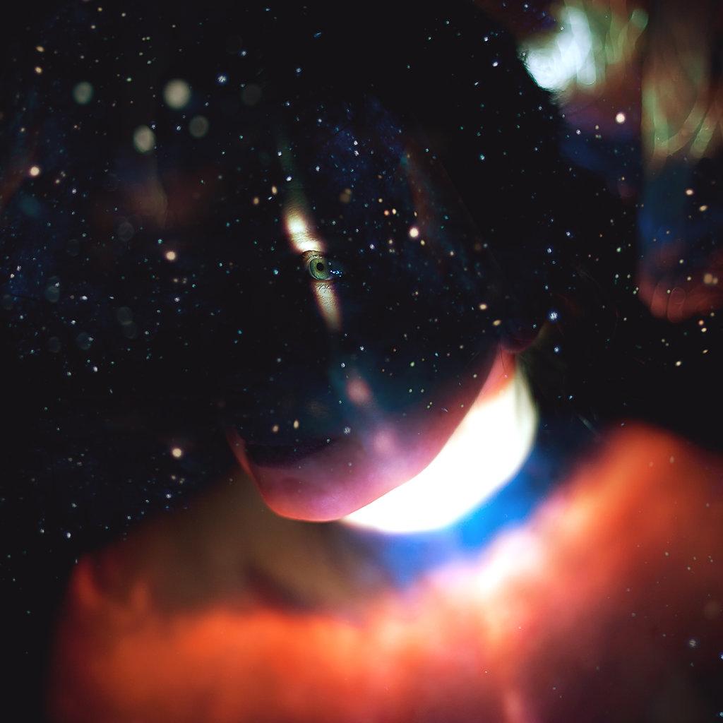 cosmos-3.jpg
