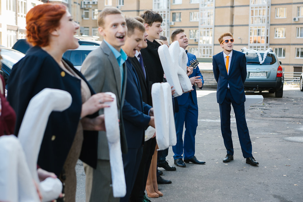 vk-wedding-7-of-70.jpg