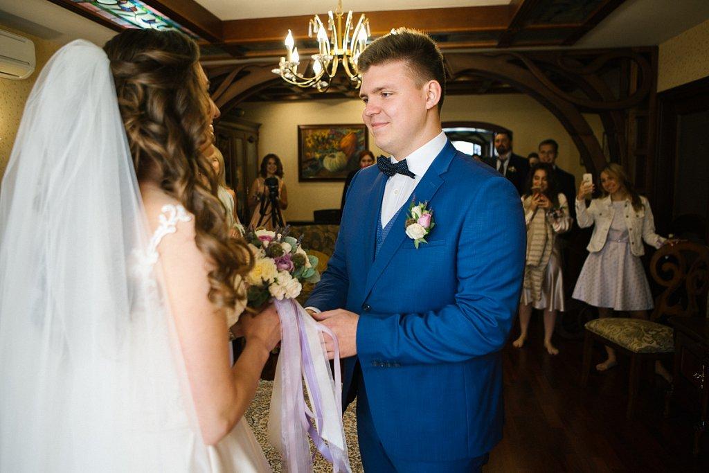 vk-wedding-10-of-70.jpg