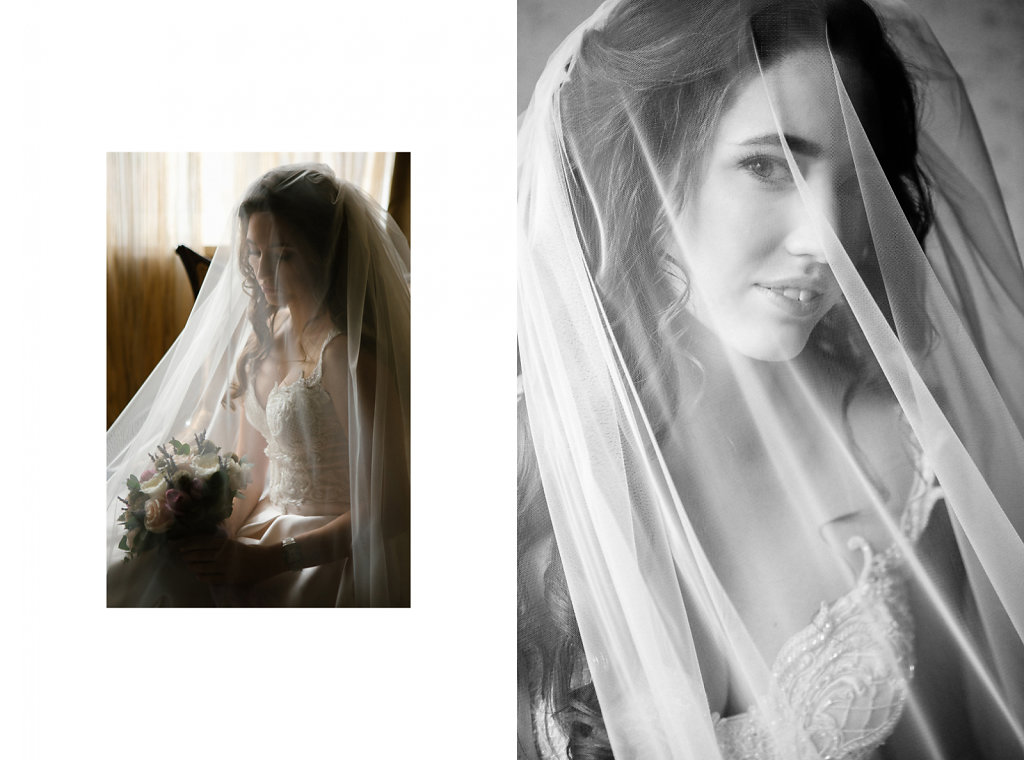 vk-wedding-15-of-70.jpg
