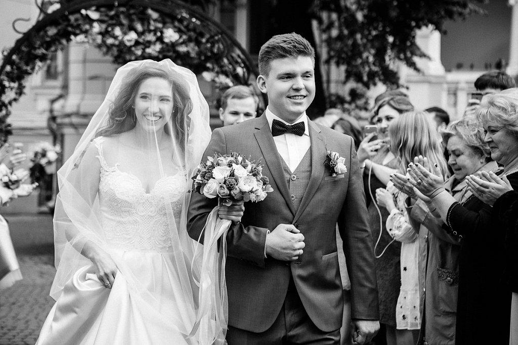 vk-wedding-17-of-70.jpg
