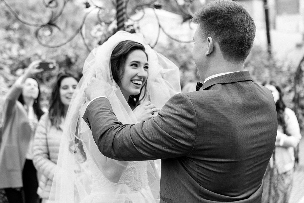 vk-wedding-20-of-70.jpg