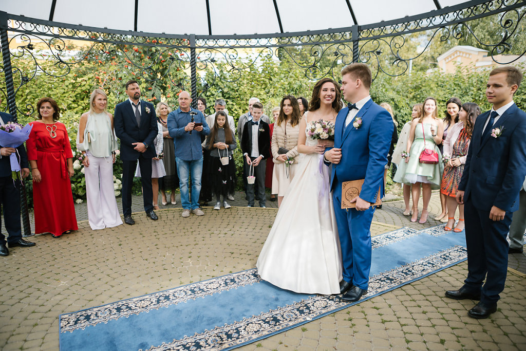 vk-wedding-21-of-70.jpg
