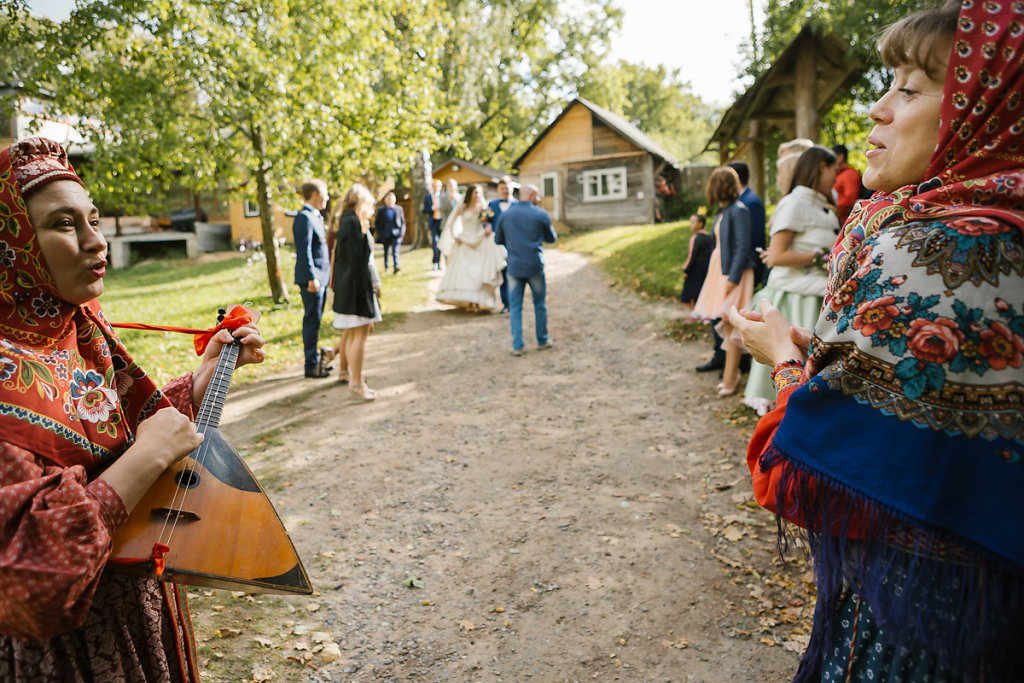 vk-wedding-28-of-70.jpg