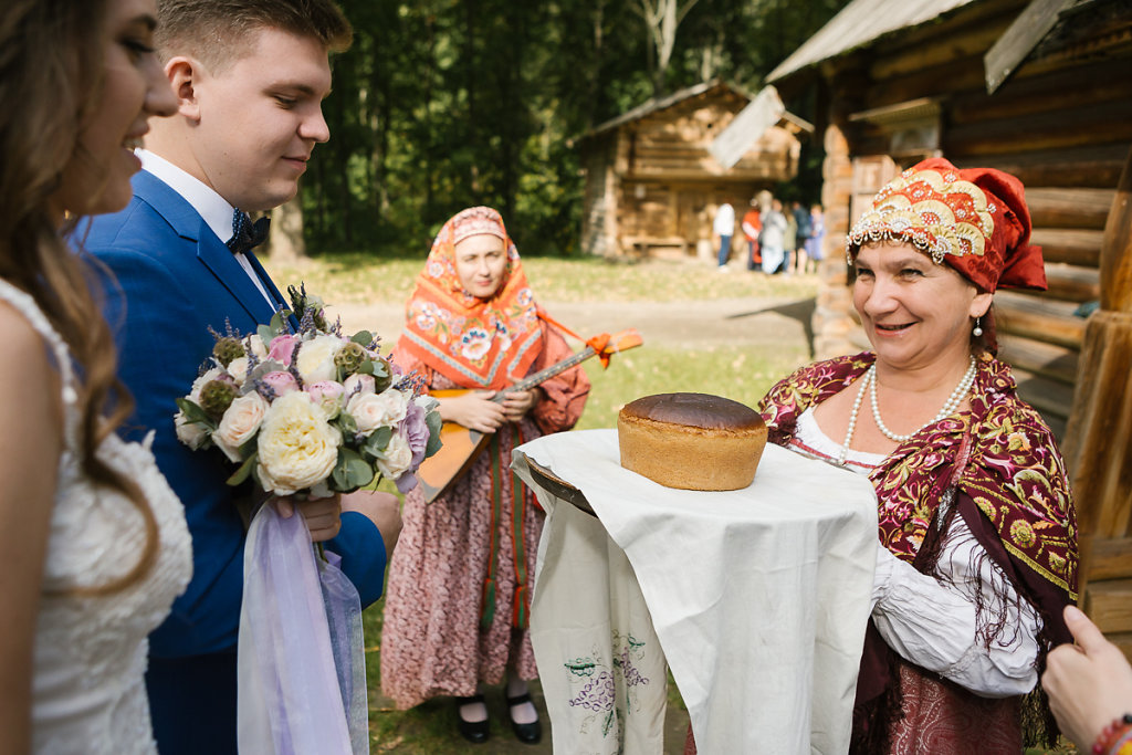vk-wedding-29-of-70.jpg