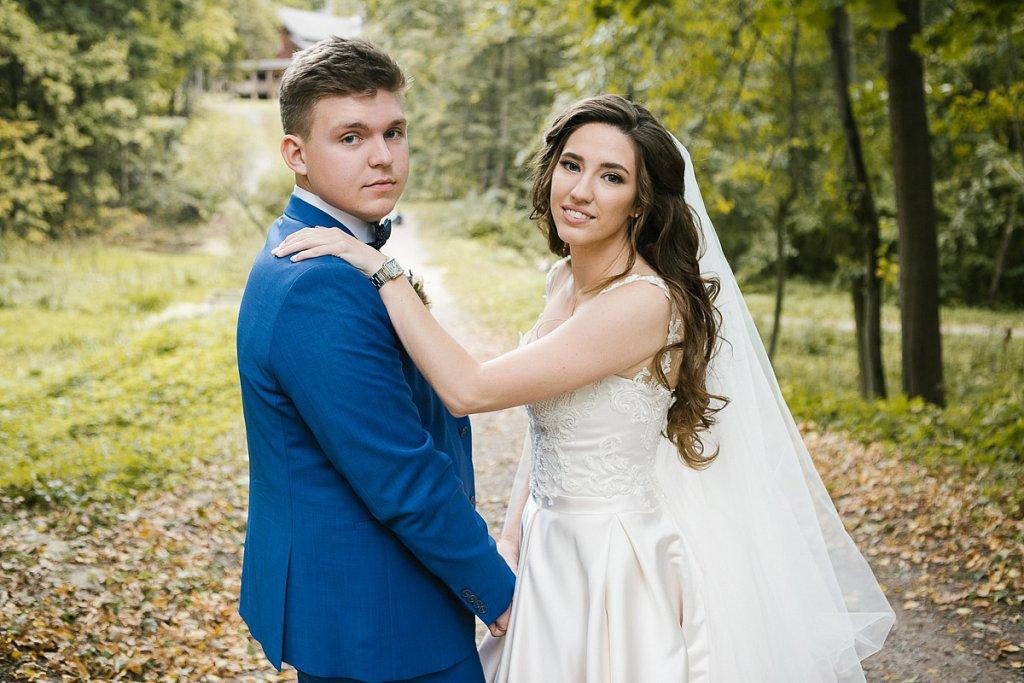 vk-wedding-37-of-70.jpg