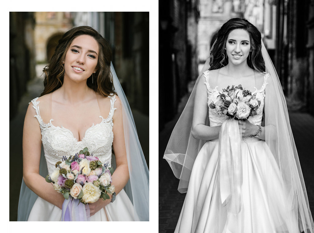 vk-wedding-44-of-70.jpg
