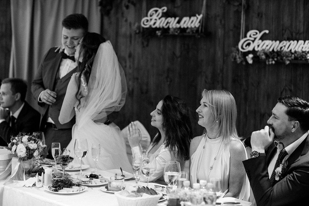 vk-wedding-53-of-70.jpg