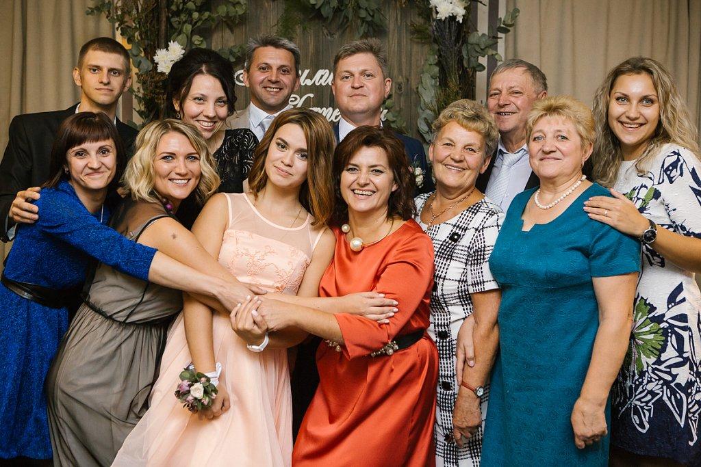 vk-wedding-54-of-70.jpg