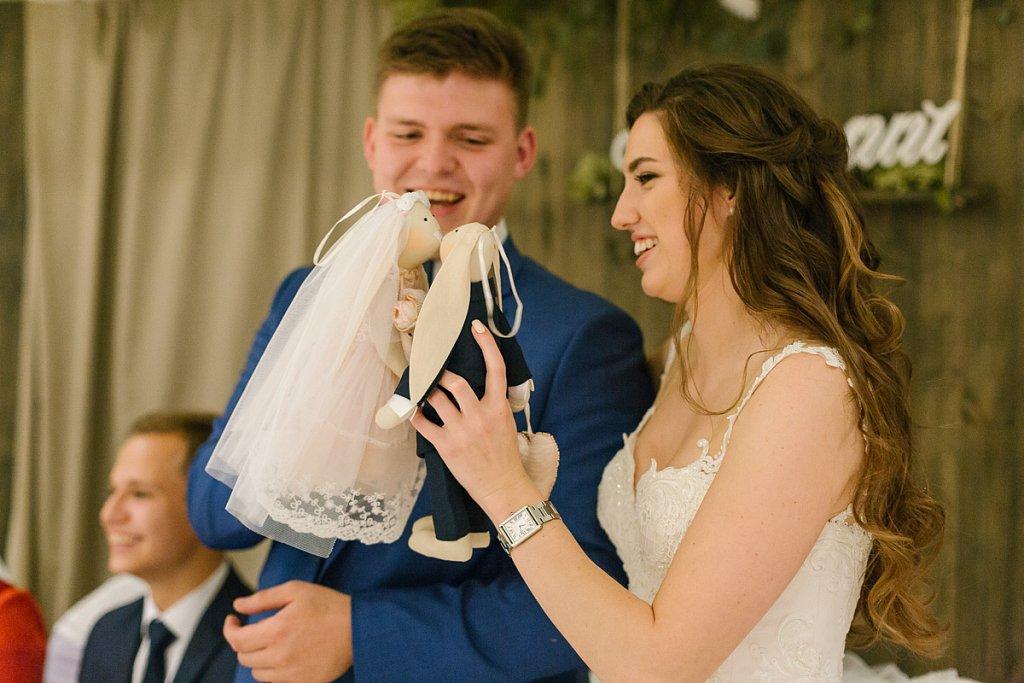 vk-wedding-55-of-70.jpg
