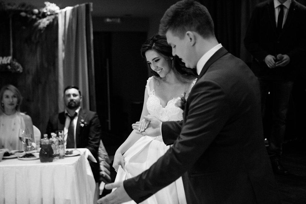 vk-wedding-59-of-70.jpg