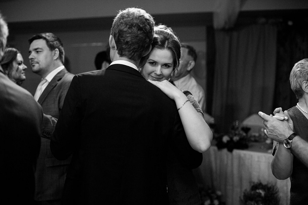 vk-wedding-61-of-70.jpg