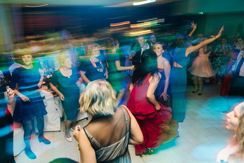vk-wedding-65-of-70.jpg