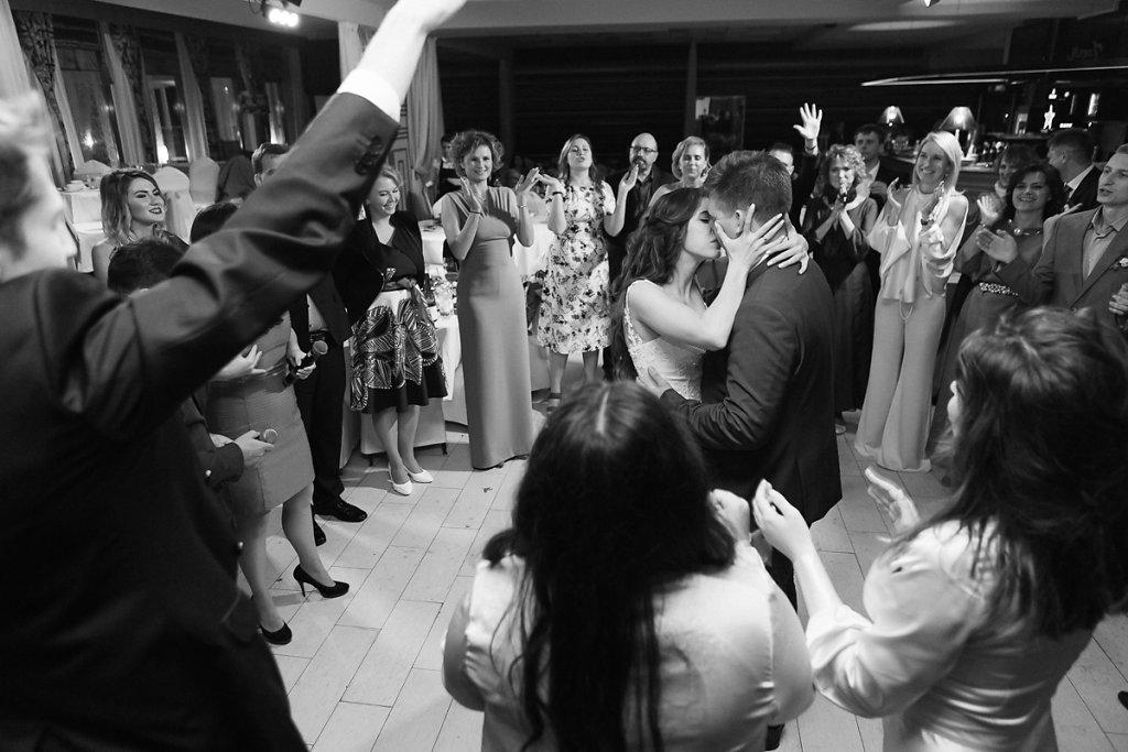 vk-wedding-70-of-70.jpg